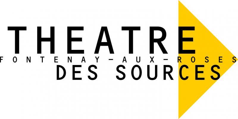 Théâtre des Sources